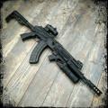 AK-Series