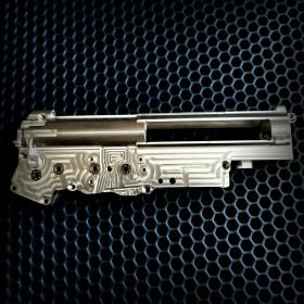 SVD Gearbox CNC  для Cyma + Втулки