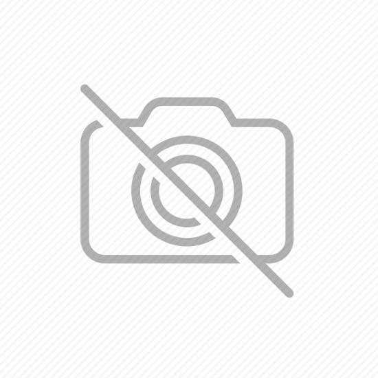 NEW хоп-ап ПКМ Bullgear GEN 3 (2021) Конец Июля.