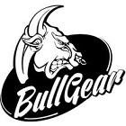 Bullgear